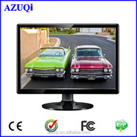 "Factory direct-sell FHD TFT fluorescent touch screen 21.5"" lcd monitor as a multi-role intermediary"
