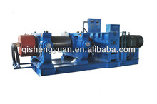 High Quality Rubber Compound Mixing Machine /Rubber Mixing Mill Machine xk-560