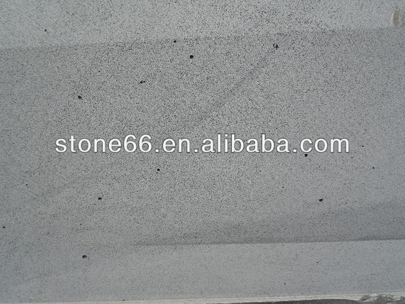 hoooooot sale madurai granite