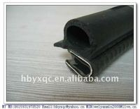 high quality rubber seal for auto door and window (100% original)