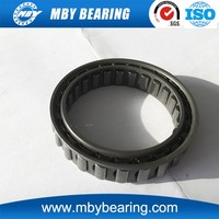Cheap And High Quality fishing reel one way clutch bearing sizes