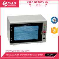 YL UV1 Hot Sale UV Sterilizer