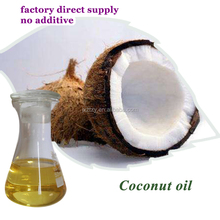 sri lanka indonesia coconut oil thailand in the world