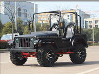 ATV for sale price mini Jeep ROVER ATV