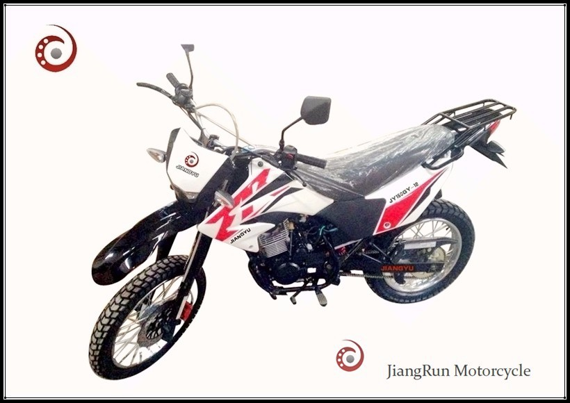 TORNADO DIRT BIKE FOR WHOLESALE/JY150GY-24 CHINESE OFF ROAD MOTORCYCLE
