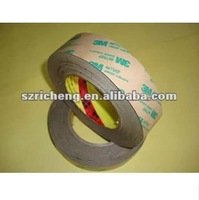 3m tapes and adhesives of double coated adhesive transfer tape 3m 467mp