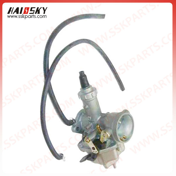 HAISSKY motorcycle parts spare racing carburetor motorcycles for NXR150