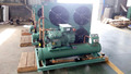 cold room compressor condenser unit