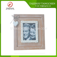 Excellent Quality Popular Good Quality Wood Picture Frame 20X24