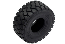 Rubber Tire for 1/14 Scale Loader JD-82