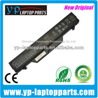 14.8V 7800MAH 12cell long lasting replacement laptop battery for HP Probook 4510s 4710s HSTNN-IB89 series
