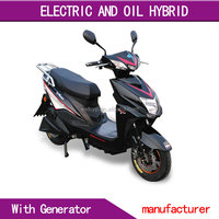 cheap loncin 150cc motorcycle with crate engines