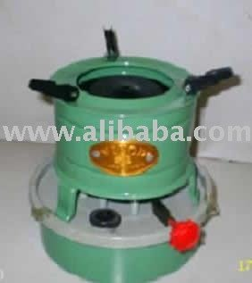 Model 62 Kerosene Cooking stove