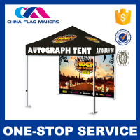 Alibaba china supplies decorative tent