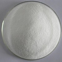 Sinomenium acutum extract Sinomenine hydrochloride 6080-33-7