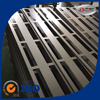 Factory OEM DJ Sheet Metal Fabrication