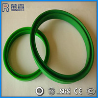 YX Series YXD Hydraulic Piston Oil Seal Ring