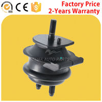 China online shopping auto engine mounting for toyota hilux