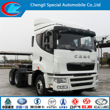 China cheap tractor supplier for 6x4 compact tractor with loader and backhoe | CAMC walking behind tractor