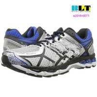 Most cheap leather pu upper men used old fashion athletic shoes low price brand sports shoes
