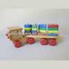 /product-detail/hot-new-product-best-selling-for-2018-eco-friendly-quality-vintage-handcrafted-wood-truck-for-kids-in-china-60689449454.html