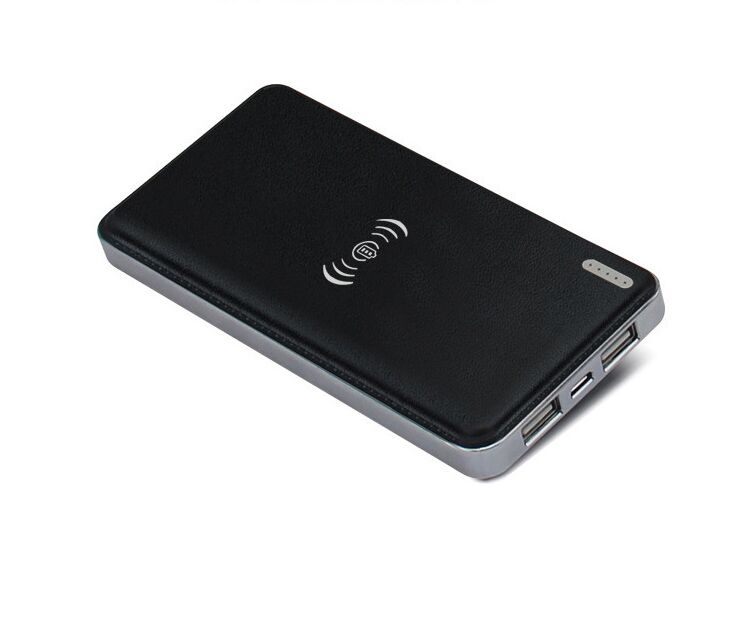 wireless power bank 10000mah-1