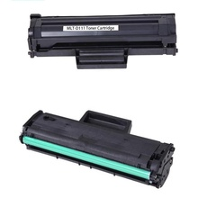 for <strong>Samsung</strong> D101 toner cartridges Remanufactured/New