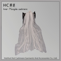 hot selling china hot-sale fake cashmere hotstripe scarf with great price