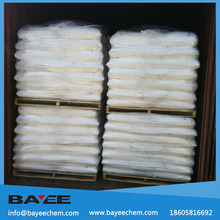 HPMC various viscosity Hypromellose for tile adhesive