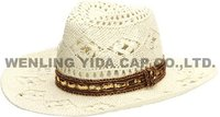 hot sale 2013 newest fashion straw hat
