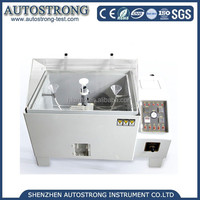 AUTO 120 Large Capacity Programmable Salt