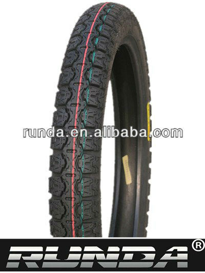 motorcycle tyres and tube best sales 3.00-18