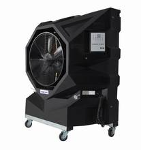 2016 CE dry cleaner air cooler industrial coolers air conditioning