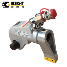 Factory Price 3/4 Inch Square Drive Hydraulic Torque Wrench