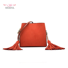 Cute Fashion Lady Girls Shoulder Bags PU