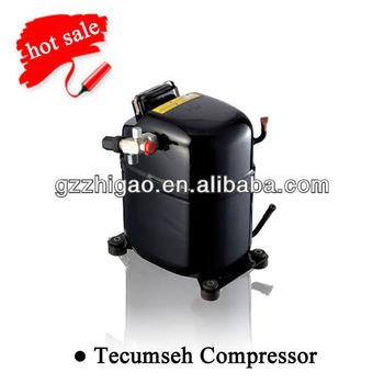 Tecumseh Freezer Compressor CAJ4461 with r134a