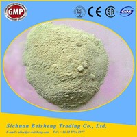 Gastric medicine material gastric mucin for gastric ulcer treatments