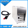UVATA 16 Channel Fan-cooling UV LED Spot Curing System
