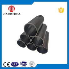 304 stainless steel pipe price, high precision stainless steel tube