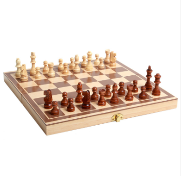 folding chess board,personalized chess set ,decorative chess pieces