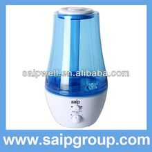 2013new humidifier essence diffuser