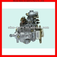 bosch fuel injection pump 4BT 0460424378 3977353 fuel injection pump assembly