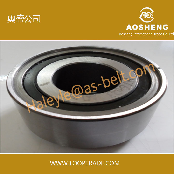 OEM 830.55 Hot sales NEW Automobile High quality Belt tensioner pulley