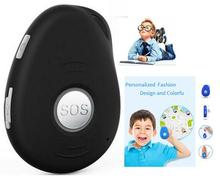 personal gps tracker,sos panic button watch gps tracker for kids and elder ,call 911 directly ,gps tracking systems