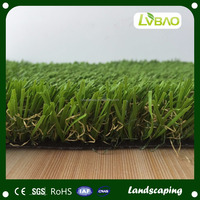 Decorative Artificial Grass Prices For Home