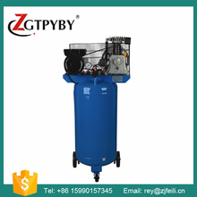 air compressor in karachi Beijing Olym pic choose Feili 100 litre air compressor