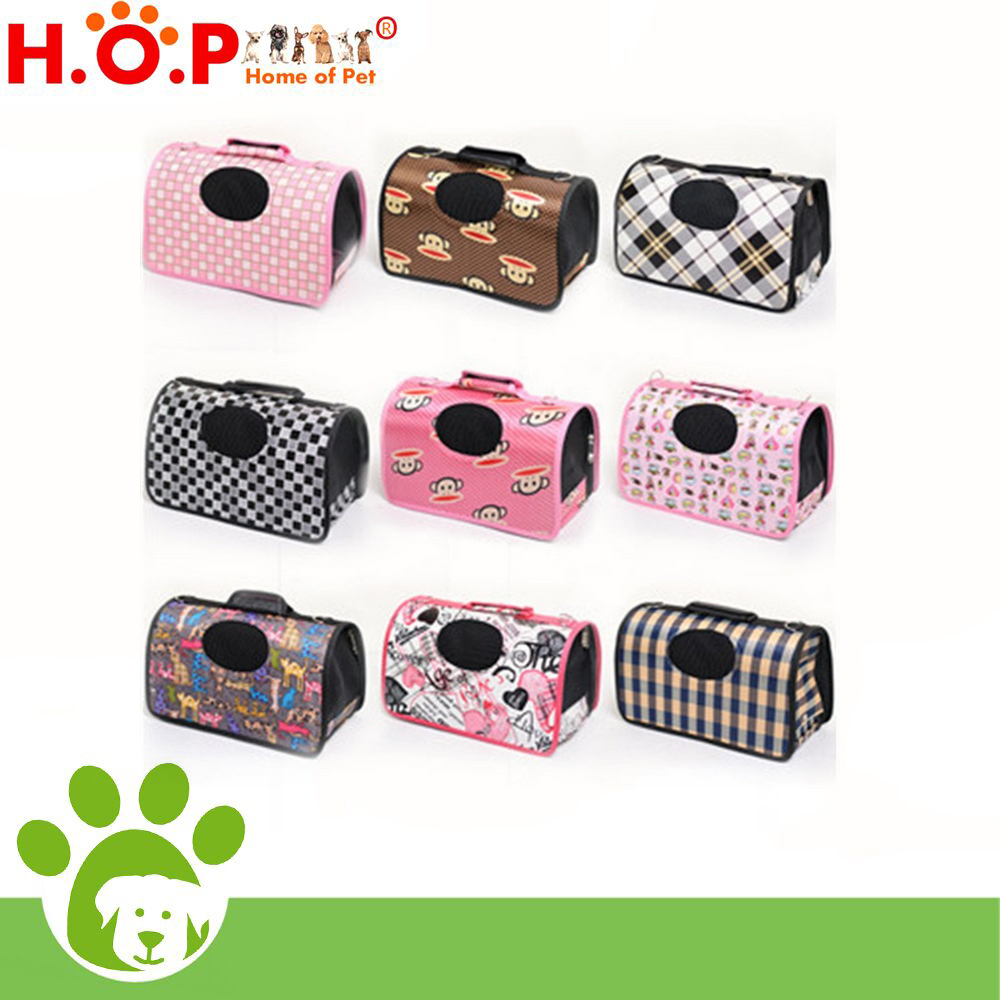 Lovoyager Fashion Hot Selling Wooden Cages Pet Bed for Birds,Wholesale Duck House