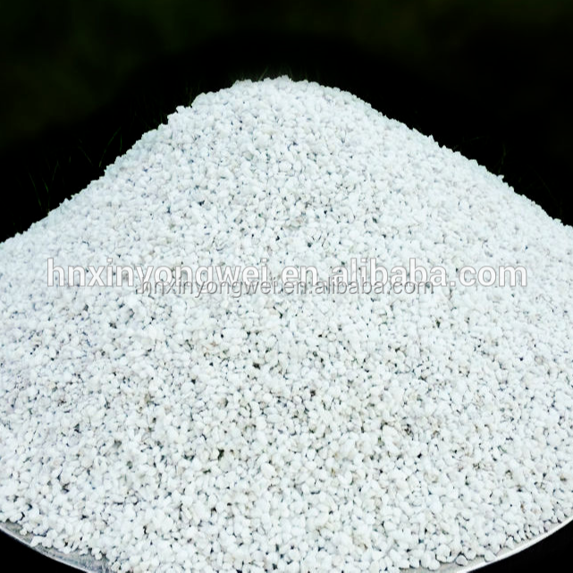 Perlite Volcanic Rock for Agriculture and Horticulture
