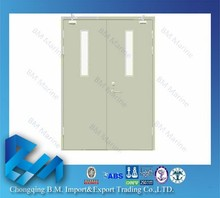 Marine A0 A60 Fire Proof Door