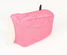 New products comfortable stroller baby footmuff baby sleeping bag